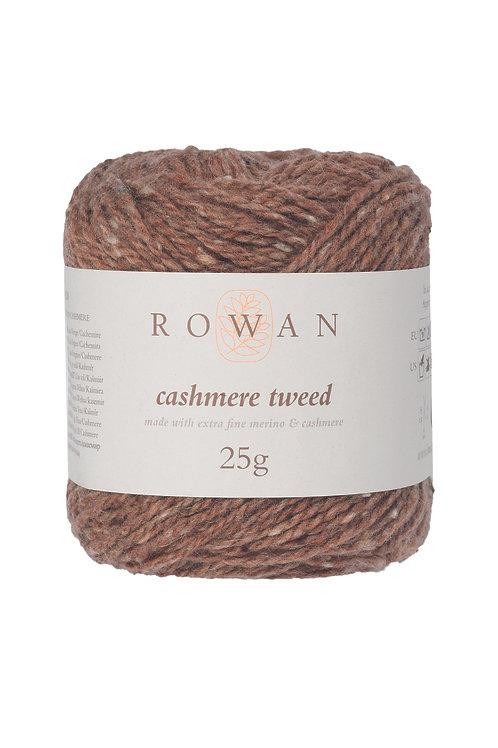 Cashmere Tweed 7