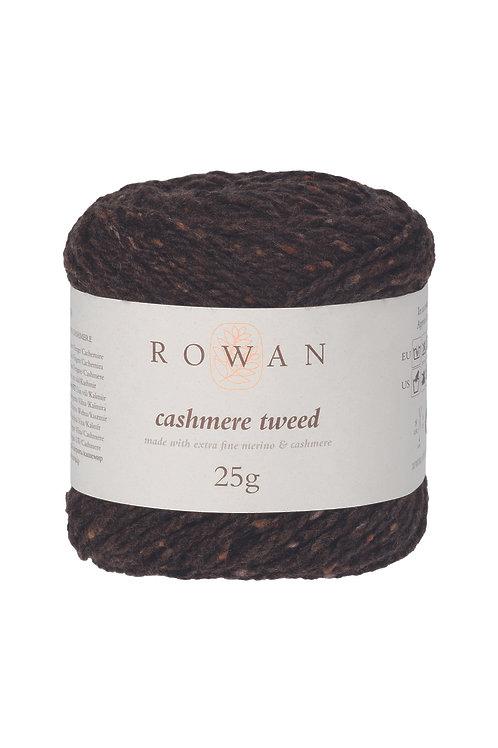Cashmere Tweed 8
