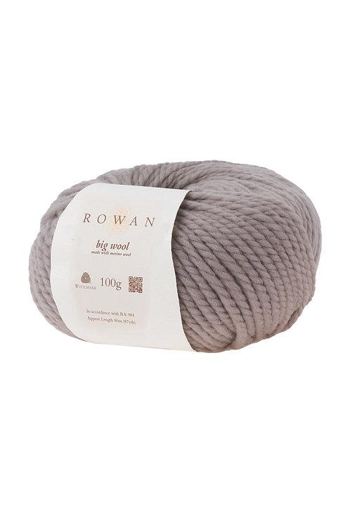 Big Wool 61
