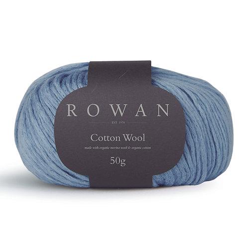 Cotton Wool 211 Moon