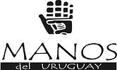 manos_del_uruguay.jpg