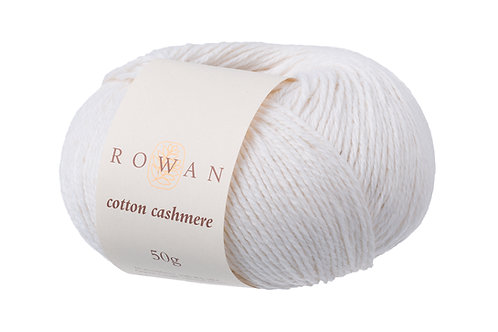 Cotton Cashmere 210
