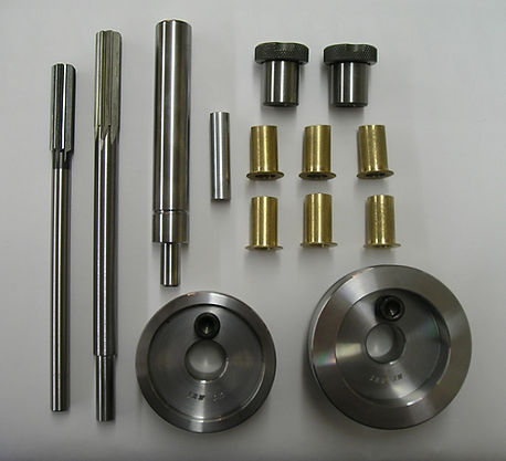 5RW- Master Kit.JPG