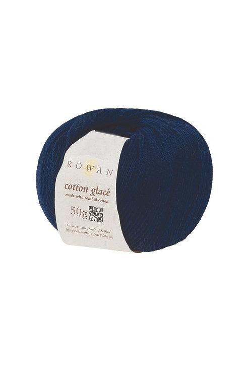 Cotton glacé 746
