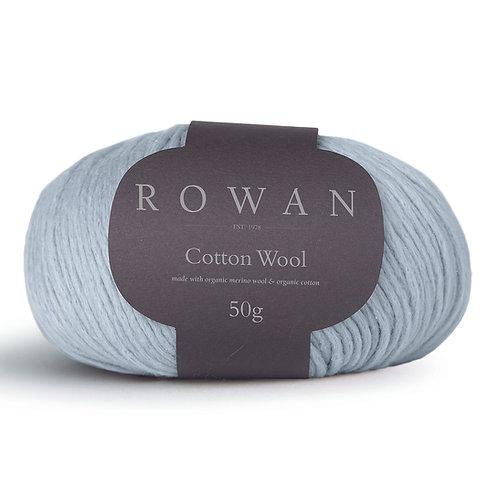 Cotton Wool 210 Cuddle