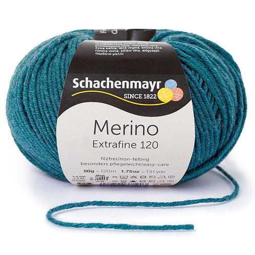 Merino Extrafine 120 166