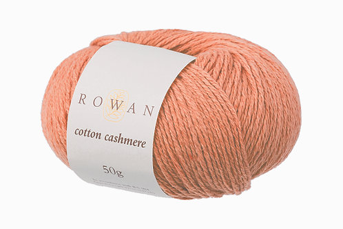 Cotton Cashmere 213