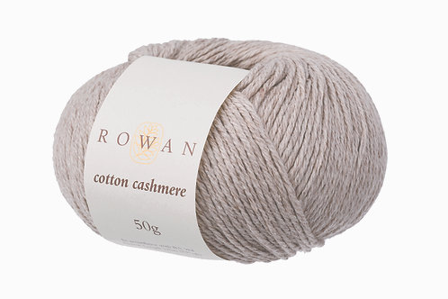 Cotton Cashmere 211