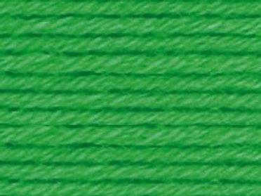 Baby Cashmerino 340081 neon grün