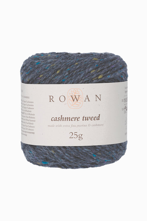 Cashmere Tweed 3