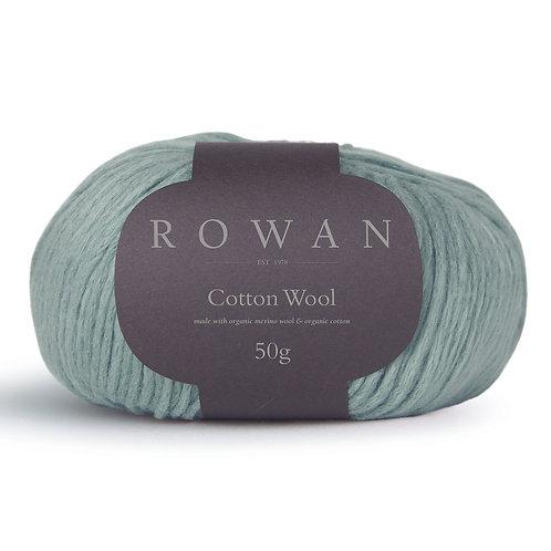 Cotton Wool 212 Giggle