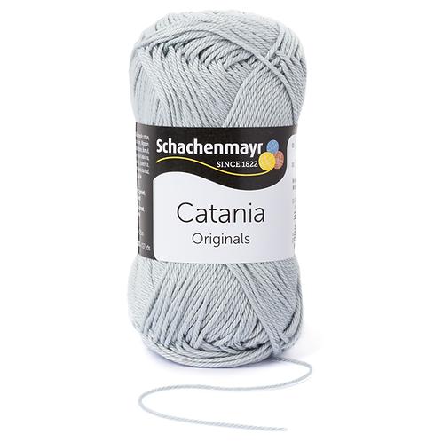 Catania 172 Silber