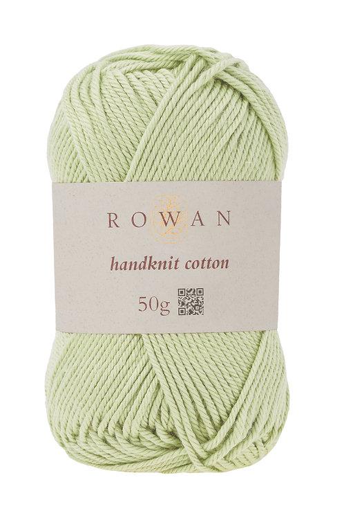 Handknit Cotton 309