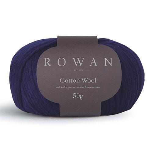 Cotton Wool 205 Tiptoe