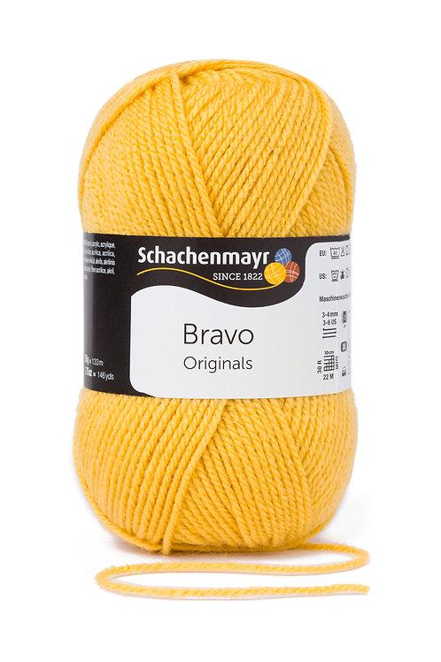 Bravo 8368 Honig