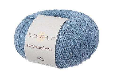 Cotton Cashmere 222