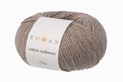 Cotton Cashmere 212