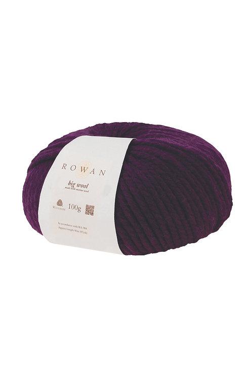 Big Wool 25