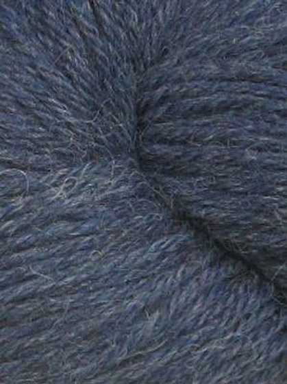 Herriot 1005 Stone Blue
