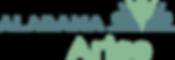 alabama_arise_logo_horizontal_final_web.