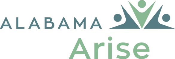 alabama_arise_logo_horizontal_final_web.