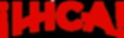 HICA-Logo-RGB.png