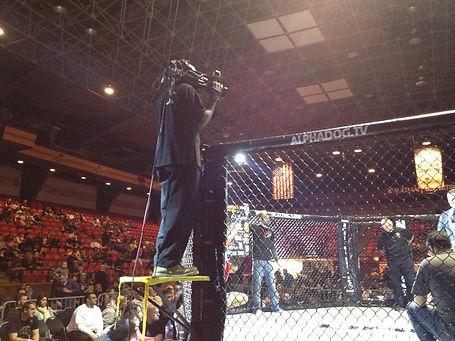MMA2.jpg