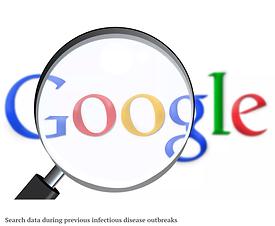 googleps.png