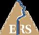 ERS logoWeb.png