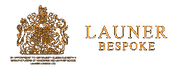 Launer Bespoke