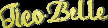 Tico Belle Logo.png