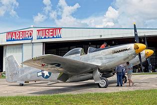 5275 XP-82 side view HDR 6x4 300dpi.jpg