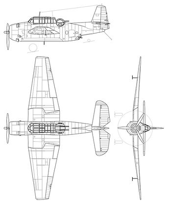Grumman-TBM-avenger-4.jpg