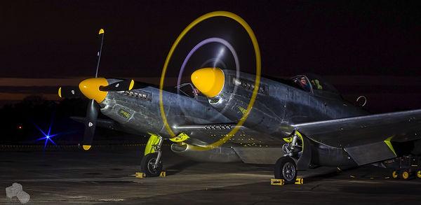 1st XP-82 Night-Run Event.jpg