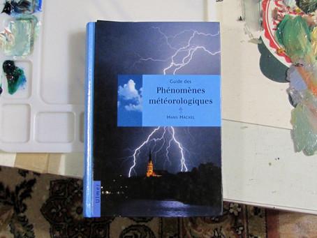 Guide des phénomènes météorologiques