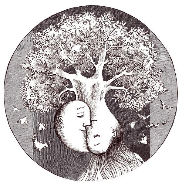 arbre-vie.jpg