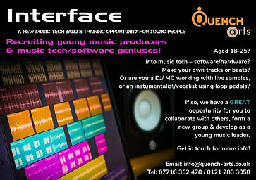 Interface Flyer Front Page Only.jpg