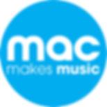 mac makes music l blue (2).jpg