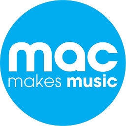 mac makes music l blue (2).jpg
