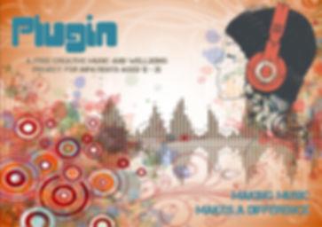 PluginMockUpFinal2.jpg