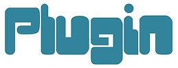 Plugin Logo.jpg