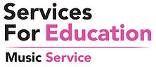 NEW Services for Education_MusicService
