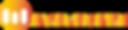 WavelengthTranspWhiteW (3).png