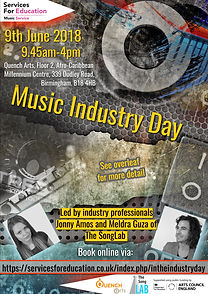 Music Industry Day Flyer New DateP1.jpg