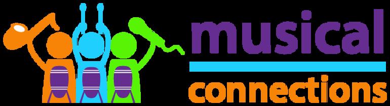 Musical Connections Logo Final Short_MC Logo Final Long Purple.png