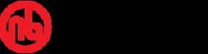 nbhc_logo_black.png