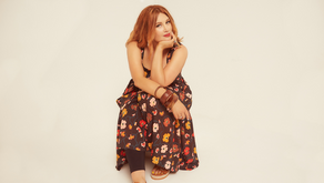 Review: CLARE BOWDITCH at The Workshop, Adelaide Festival Centre