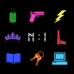 10 (3).png