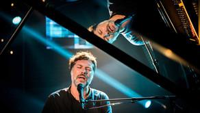 Review: Rufus Wainwright at Perth Concert Hall
