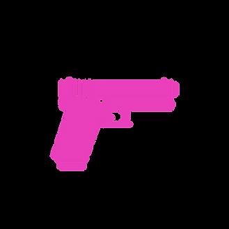 noun_Gun Glock_607413.png